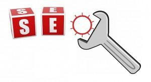 tool google