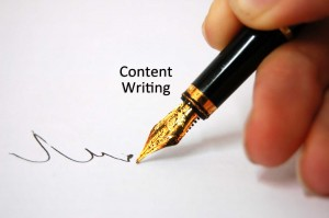 redactare-articol