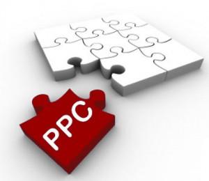 promovare-prin-ppc