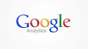 ga_analytics