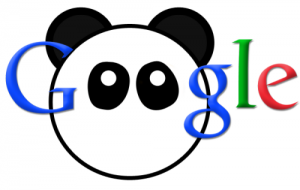 update-panda