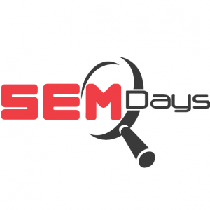 semdays-2015