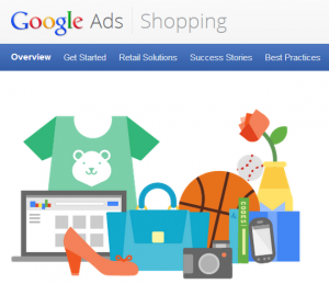 google_shopping_ads
