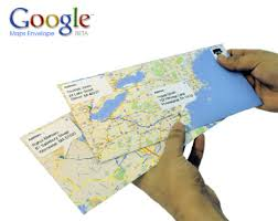 google-maps-beta