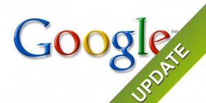 updateuri-google-2017